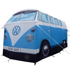 VW T1 Bulli Camping-Zelt